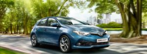 toyota-auris-2015-exterior-tme-001-a-full.indd